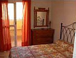Apartamentos Altur Playa Islantilla