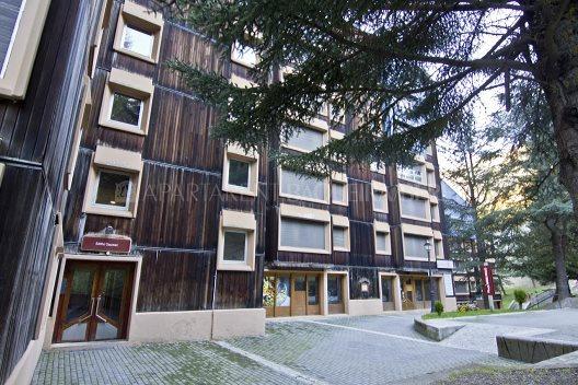 Apartamentos Apartarent