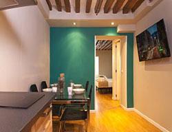 Apartamentos Arenal