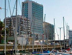 Apartamentos Bahía De Vigo