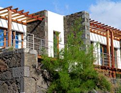 Apartamentos Baía Da Barca