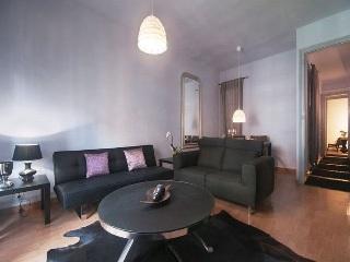 Apartamentos Barcelona 10