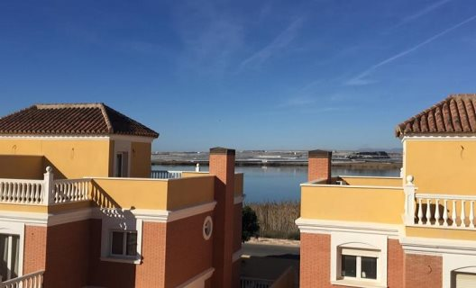 Apartamentos Beach & Park Roquetas