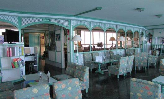 Apartamentos bellavista mirador puerto de la cruz tenerife - Hotel bellavista puerto de la cruz ...