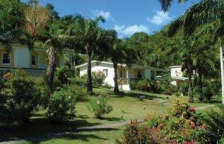 Apartamentos Blue Horizons Garden Resort