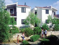 Apartamentos Bon Repos