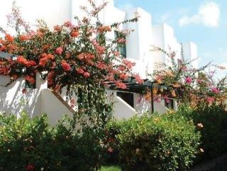 Apartamentos Bungalows Capri