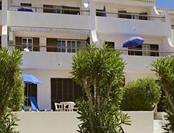 Apartamentos Cheerfulway Vila Alba