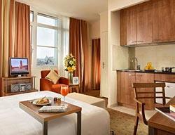 Apartamentos Citadines Saint Germain Des Pres