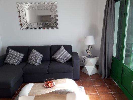 Apartamentos Club Valena