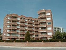 Apartamentos Constelacion