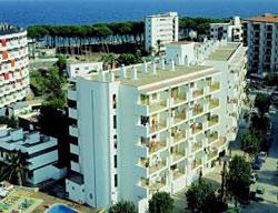 Apartamentos Cye Marina