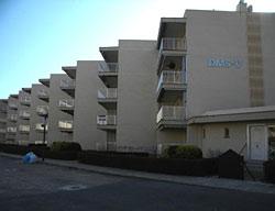 Apartamentos Dms 5