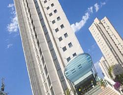 Apartamentos Don Jorge