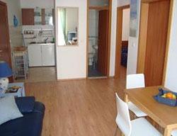 Apartamentos Dubrovnik Lapad