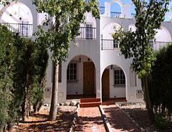 Apartamentos El Gran Gonzalez