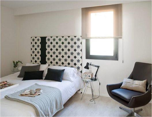 Apartamentos Eric Vökel Gaudi Suites