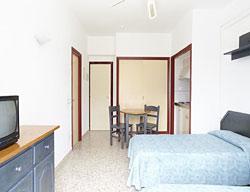 Apartamentos Excelsior