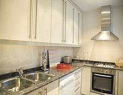Apartamentos Feel Good Sagrada Familia
