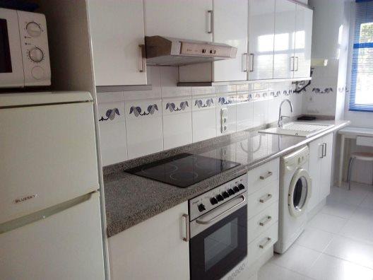 Apartamentos Gandia Low Cost 3000