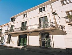 Apartamentos Garbi Superior