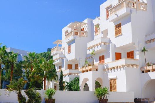 Apartamentos Gavimar La Mirada Club Resort