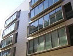 Apartamentos Gicat Grup