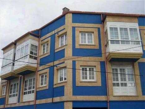 Apartamentos Hc