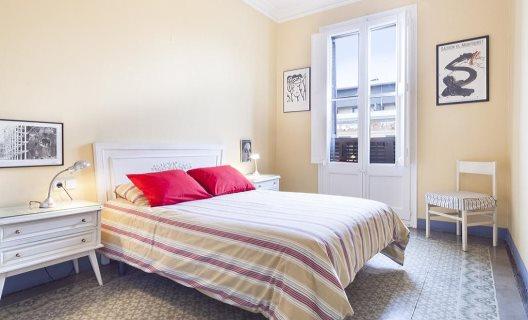 Apartamentos Home Around Exclusive