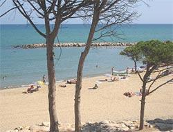 Apartamentos Inter Playa