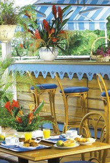 Apartamentos Karibea Resort Sainte Luce-residence Caribia