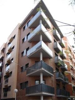 Apartamentos L' Hort