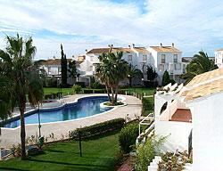 Apartamentos Leo Playa Alta