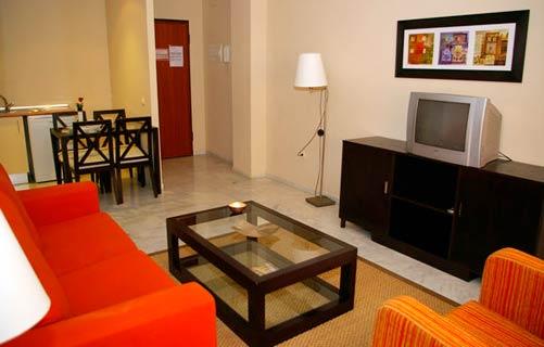 Apartamentos lux sevilla bormujos bormujos sevilla - Apartamentos lux sevilla este ...