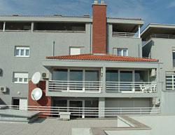 Apartamentos M