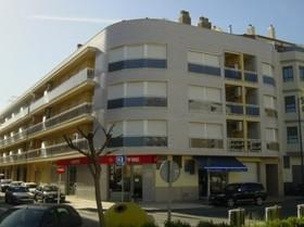 Apartamentos Maestro Bayarri Habitat Costa