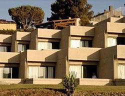 Apartamentos Maeva Les Balcons De Collioure