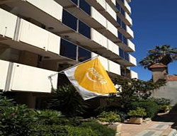Apartamentos Maeva Promenades Des Bains