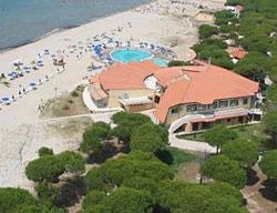 Apartamentos Mak Albania Resort