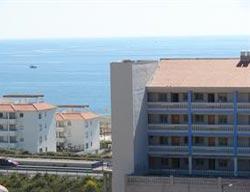 Apartamentos Manilva Playa Spa Resort