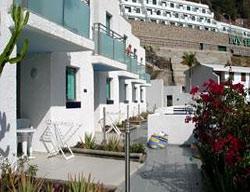 Apartamentos Marianela