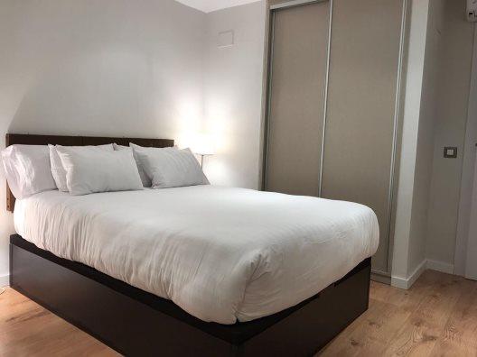 Apartamentos Marina Beach - Riviera Marina Resort