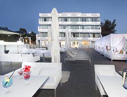 Apartamentos Marina Playa