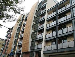 Apartamentos Marlin Canary South