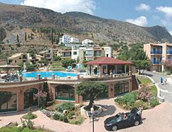 Apartamentos Marni Village & Apartments