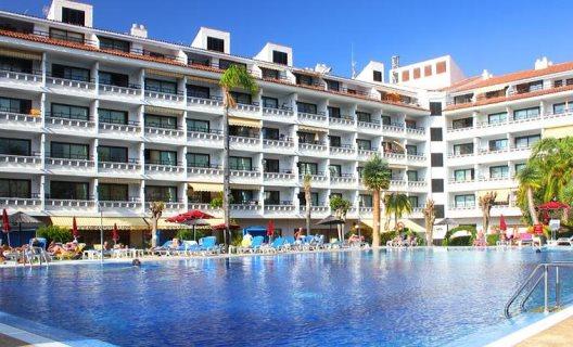 Apartamentos masaru puerto de la cruz tenerife - Hotel bellavista puerto de la cruz ...