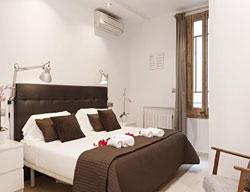 Apartamentos Med Colon