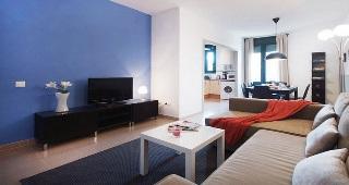 Apartamentos Mellow