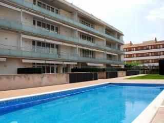 Apartamentos Miami II