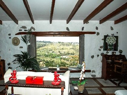 Apartamentos Mirador De Bandama